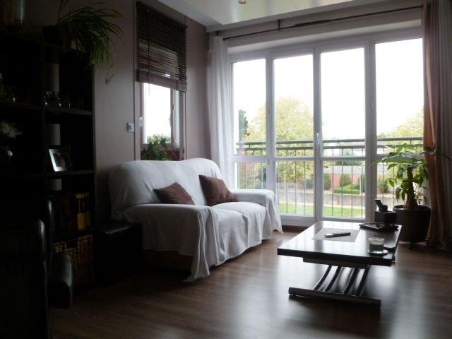 Location appartement Nantes 665€ CC - Photo 1