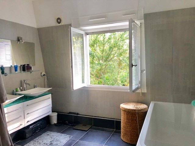 Vente de prestige maison / villa Garches 1280000€ - Photo 7