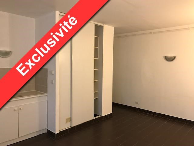 Location appartement Gravelines 468€ CC - Photo 1