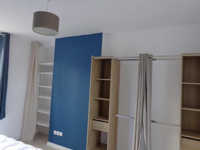 Alquiler  apartamento Carentan 525€ CC - Fotografía 5