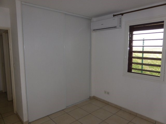 Vente appartement Ste clotilde 159500€ - Photo 6