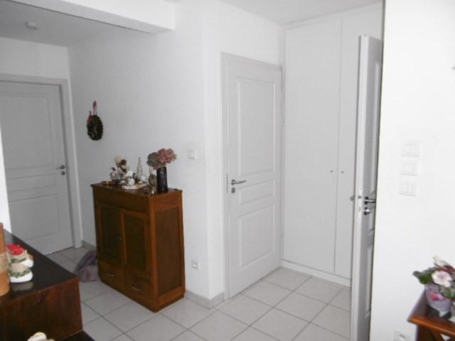 Rental apartment Burnhaupt le bas 690€ CC - Picture 8