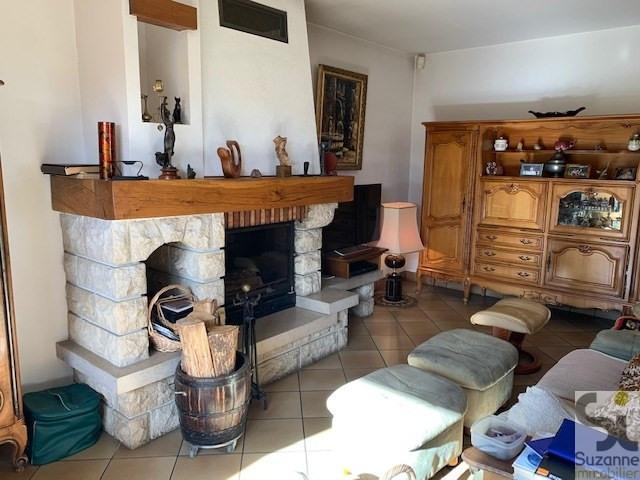 Life annuity house / villa Seyssinet-pariset 308710€ - Picture 5