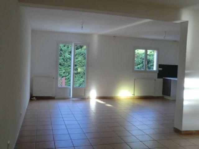 Location maison / villa Chatenoy en bresse 750€ CC - Photo 4
