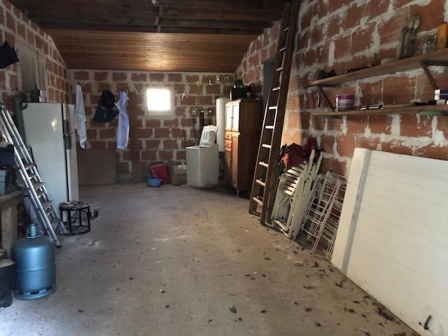 Sale house / villa Terrasson la villedieu 62640€ - Picture 8