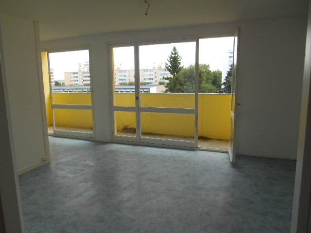 Location appartement Saint quentin 630€ CC - Photo 8