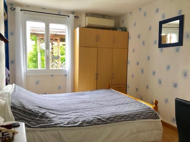 Venta  casa Epernon 265000€ - Fotografía 11