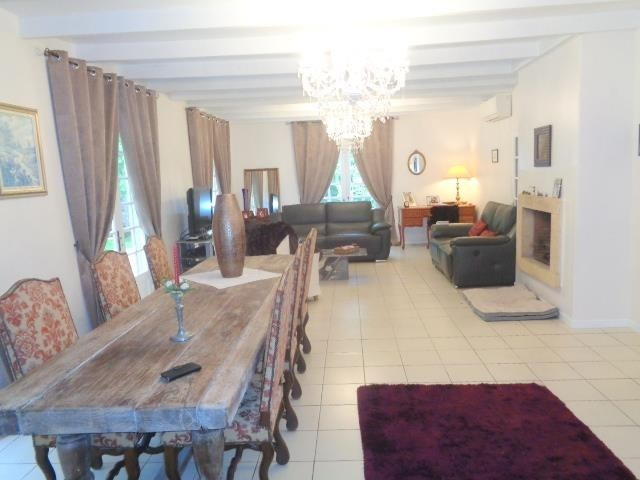 Vente maison / villa Cavignac 327000€ - Photo 5