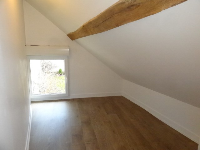 Location maison / villa Ferrieres en gatinais 530€ CC - Photo 7