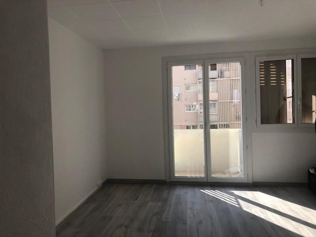 Location appartement Toulouse 690€ CC - Photo 8