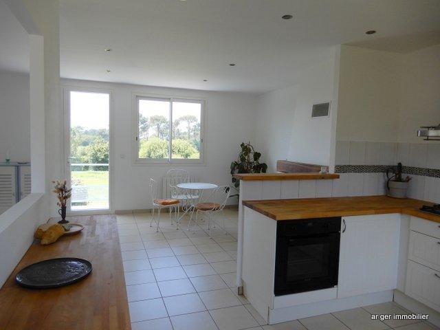 Vente maison / villa Plougasnou 212000€ - Photo 5