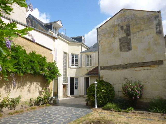 Vente maison / villa Montoire sur le loir 333000€ - Photo 1