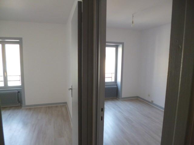 Location appartement Tarare 400€ CC - Photo 6