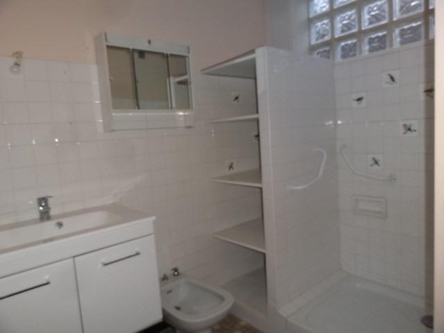 Vente appartement Montargis 112350€ - Photo 8
