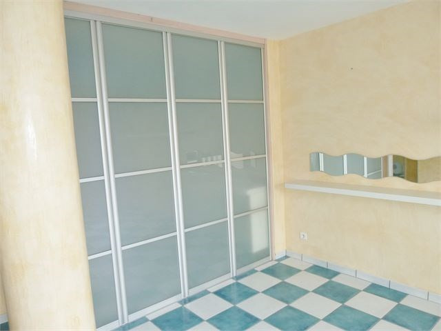 Rental apartment Annecy 667€ CC - Picture 4