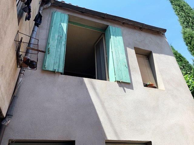 Verkoop  huis Albi 103600€ - Foto 5