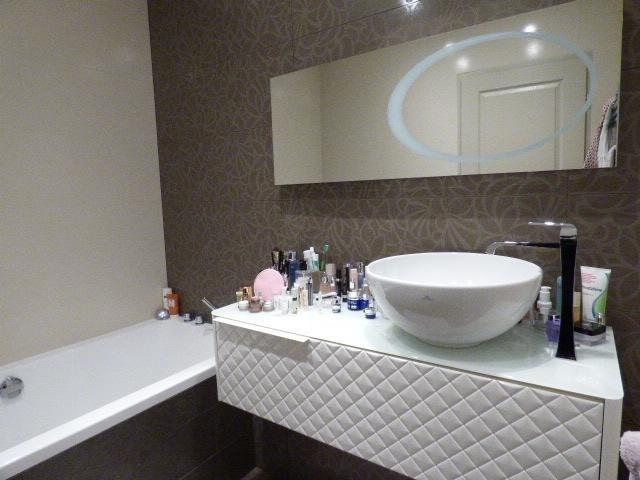 Vente maison / villa St gratien 780000€ - Photo 8