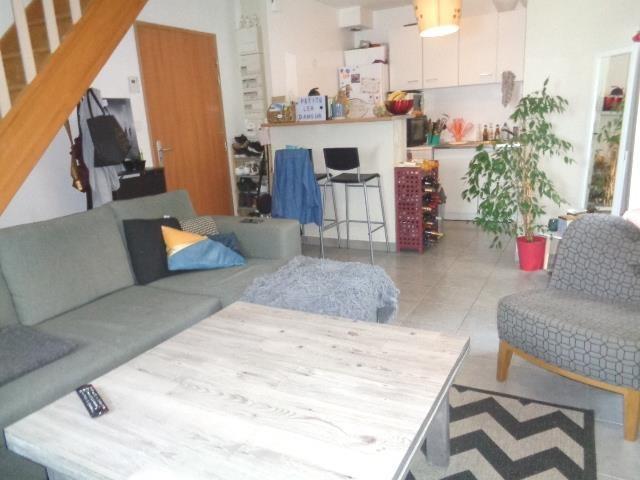 Vente appartement Thouare sur loire 139880€ - Photo 2