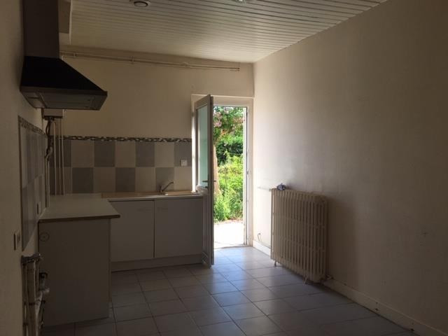 Vente maison / villa Saint magne de castillon 181 000€ - Photo 3