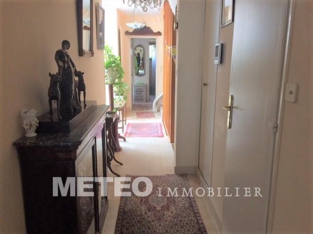 Verkauf von luxusobjekt haus Les sables d'olonne 970200€ - Fotografie 7