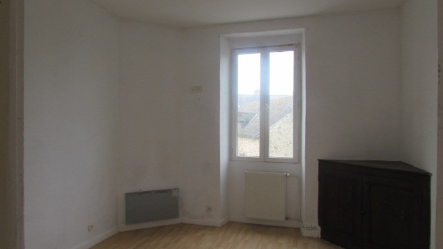Vente maison / villa La selle craonnaise 43 500€ - Photo 3