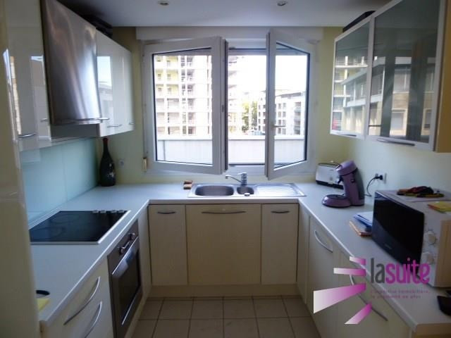 Vente appartement Lyon 3ème 349 000€ - Photo 8