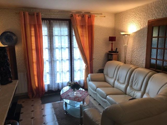 Vente maison / villa Coulommiers 270000€ - Photo 2