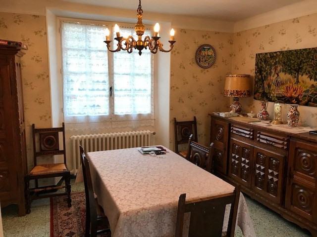 Sale house / villa Faremoutiers 247000€ - Picture 3