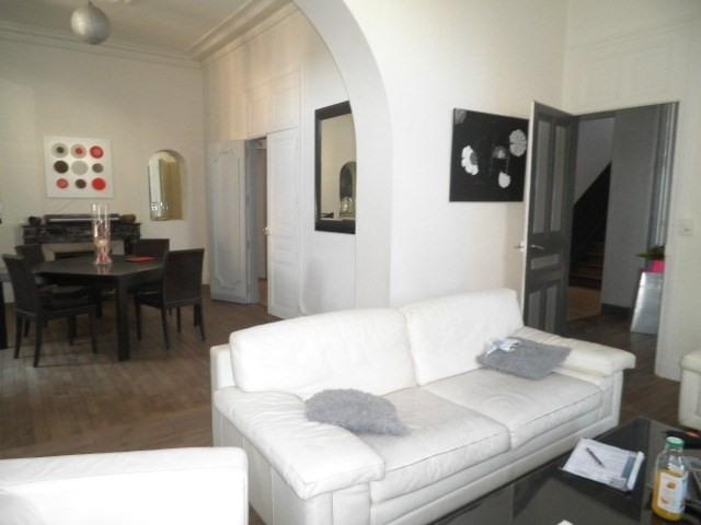 Vente maison / villa Chateaubriant 299800€ - Photo 5