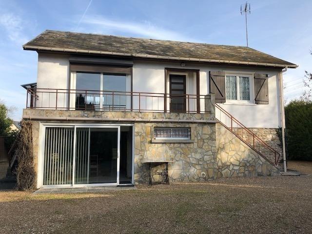 Verkoop  huis Epernon 199000€ - Foto 1
