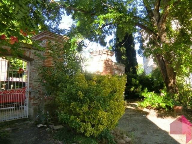 Deluxe sale house / villa Toulouse sud 910000€ - Picture 16