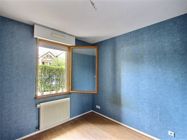 Location appartement Epagny 741€ CC - Photo 3