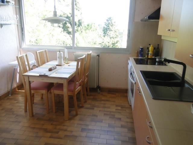 Verkoop  appartement Montpellier 254000€ - Foto 8