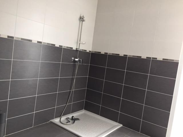 Rental apartment Villefranche sur saone 900€ CC - Picture 8