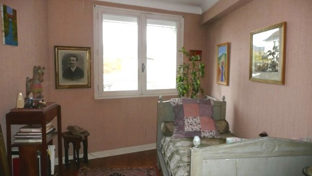 Vente appartement Tarbes 93 700€ - Photo 5