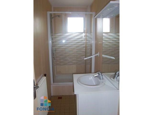 Sale apartment Servas 75000€ - Picture 6