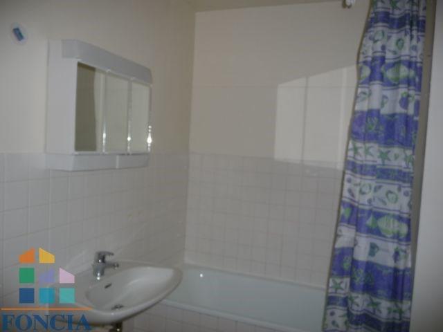 Alquiler  apartamento Jacob-bellecombette 402€ CC - Fotografía 2