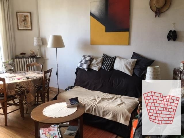 Sale apartment Colombes 244500€ - Picture 3