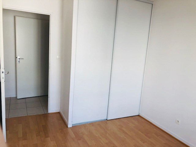 Sale apartment Rouen 85 000€ - Picture 6