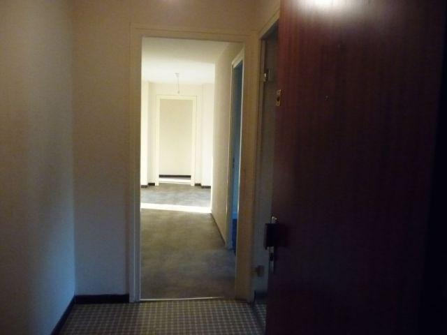 Verhuren  appartement Chambéry 833€ CC - Foto 2