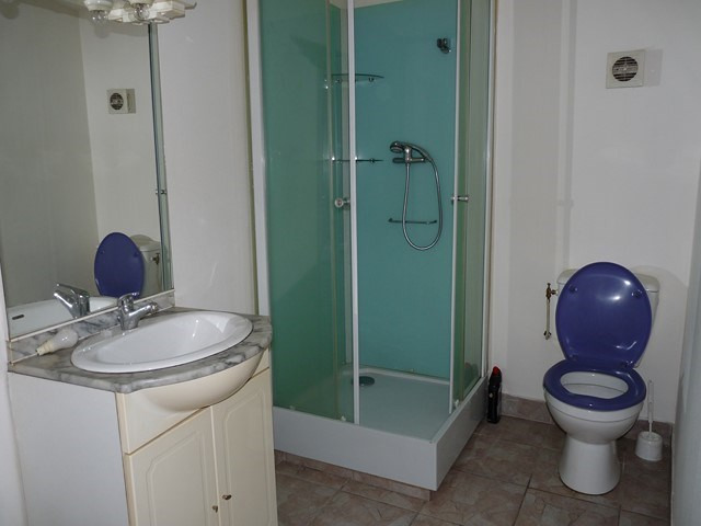 Vendita immobile Montbrison 180000€ - Fotografia 3