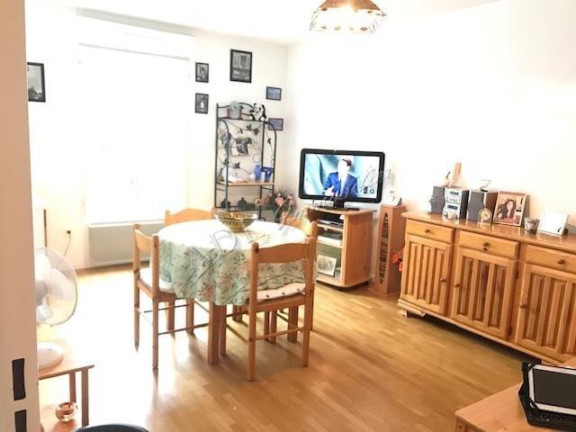 Sale apartment Gouvieux 198000€ - Picture 3