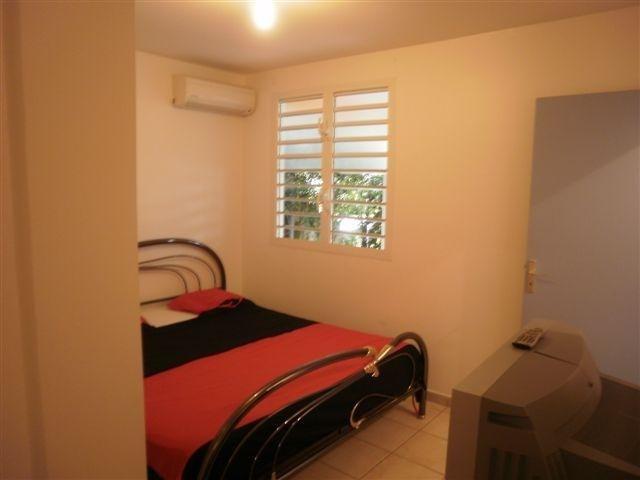 Vente appartement Les trois ilets 117500€ - Photo 5