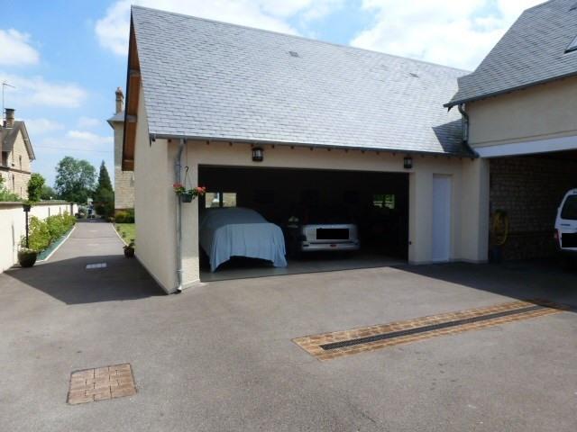 Sale house / villa Les andelys 525000€ - Picture 4