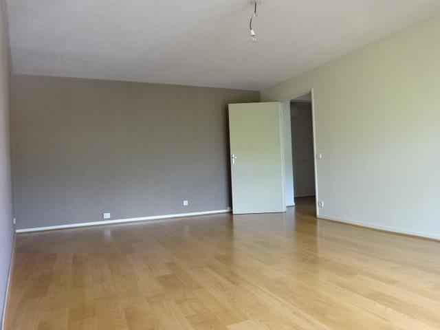 Alquiler  apartamento Talence 1100€ CC - Fotografía 3