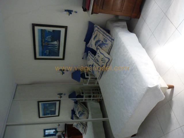 Vitalicio  casa Bargemon 85000€ - Fotografía 4