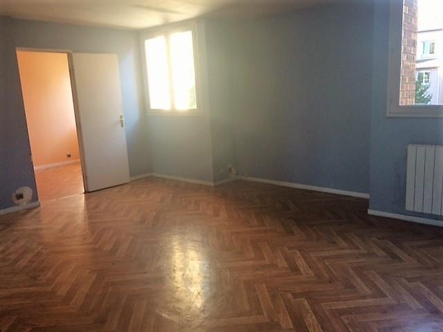 Sale apartment Gennevilliers 269000€ - Picture 6