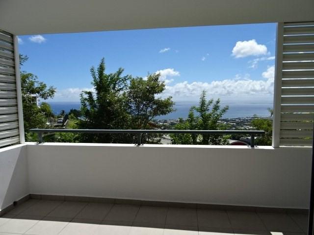 Vente appartement St denis 235000€ - Photo 9