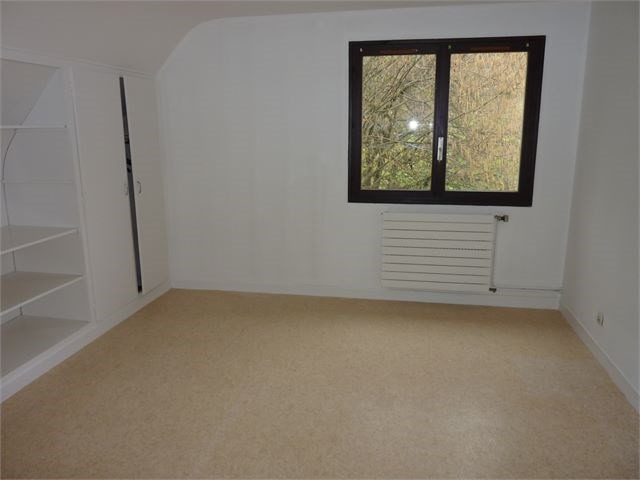 Rental house / villa Ecrouves 880€ CC - Picture 4