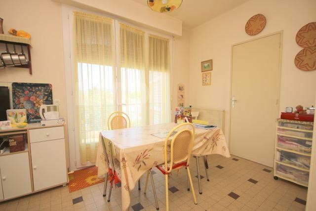 Vente appartement Draguignan 119000€ - Photo 2